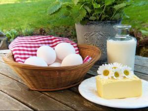 Die Angst vor Cholesterin im Essen ist und war unbegründet - stellt sich jetzt heraus. Ein gigantischer Betrug aufgedeckt.